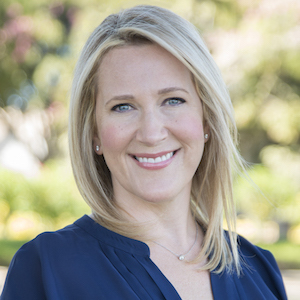 Compass poaches Teles agent Stephanie Younger for new Westchester, Playa del Rey office