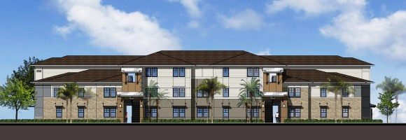 Income Based Apartments In Pasco County