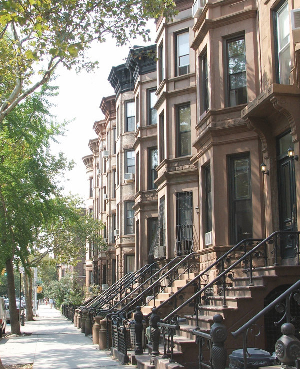 Rents are rising as landlords add more bedrooms to apartments