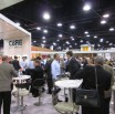 Interior_shot_of_CBRE_booth.jpg