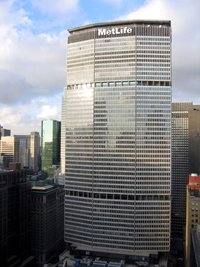 metlife_building2.jpg