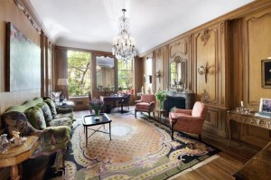 has come back on the market asking $24.5 million