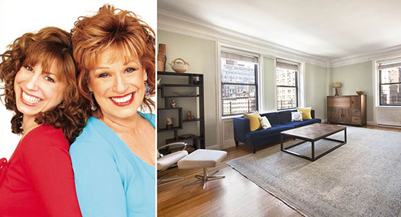 Joy-Behar-Astor-Court