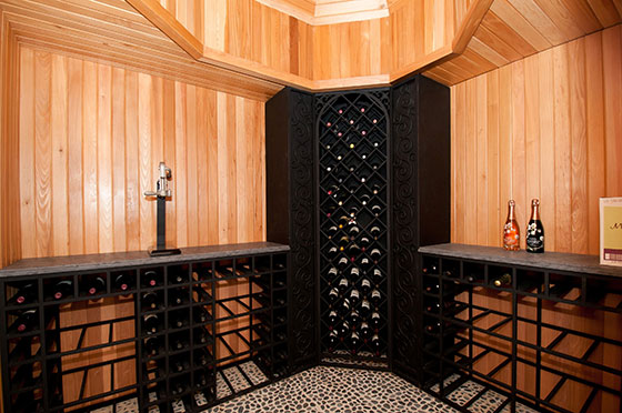 WineCave