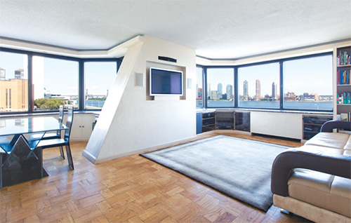 415 East 37th Street, Apt. 6GH