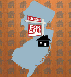 NJ-foreclosure