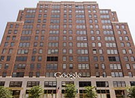 20140729_google_Eighth_ave