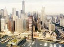 south-street-seaport-rendering-feature
