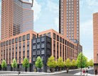 20140822_greenpoint_development