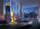 Rendering of 400 Park Avenue South