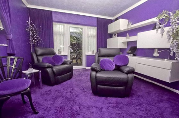 purple-house2