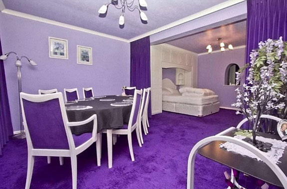 purple-house4