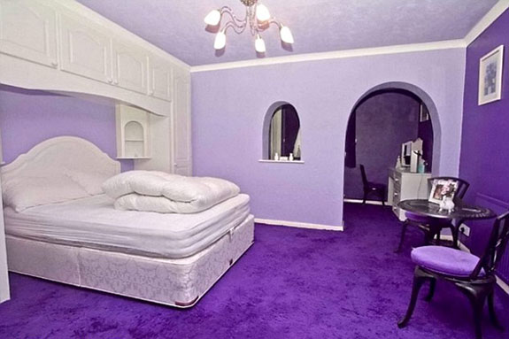 purple-house6