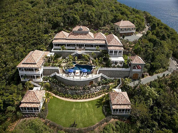 one-last-look-at-the-ocean-front-dream-home