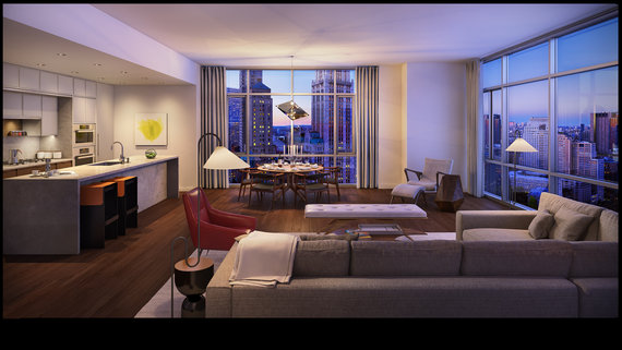 rsz_the_beekman_residences_-_living_room_-_11102014