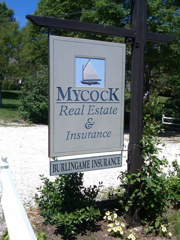 mycock-real-estate-signage-768x1024