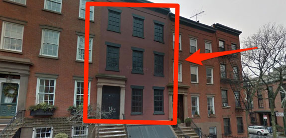 unassuming-on-a-block-of-brownstones-hides-the-mtas-undercover-brooklyn-brownstone-a-secret-emergency-subway-exit-is-used-to-ventilate-subway-lines