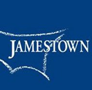 Jamestown-Properties