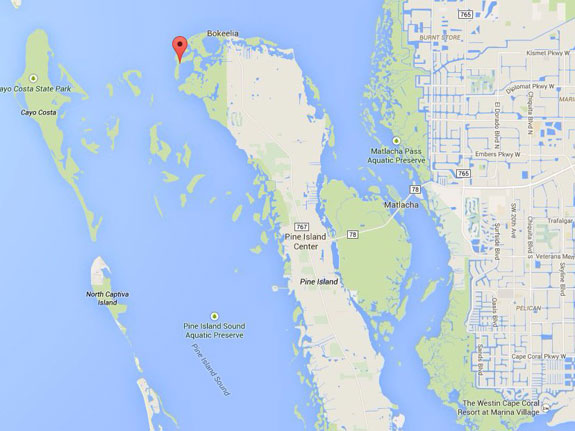 it-sits-near-regular-bokeelia-island-which-is-itself-very-close-the-much-larger-pine-island-all-the-islands-sit-off-the-west-coast-of-florida-near-the-metropolitan-area-of-fort-myers
