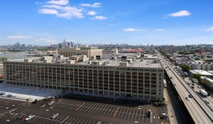 Liberty View Industrial Park
