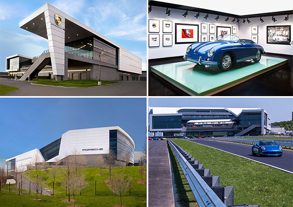 fso-what-do-the-new-hq-and-porsche-experience-center-offer