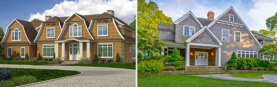 Zillow long island zillow houses for sale for Zillow new york office