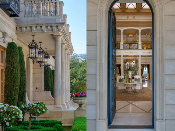 built-in-2000-no-expense-was-spared-in-bringing-it-up-to-the-modern-luxury-standards-commanded-by-a-375-million-price-tag