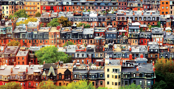 A recent court ruling in Boston left open the question of whether brokers are contractors or employees