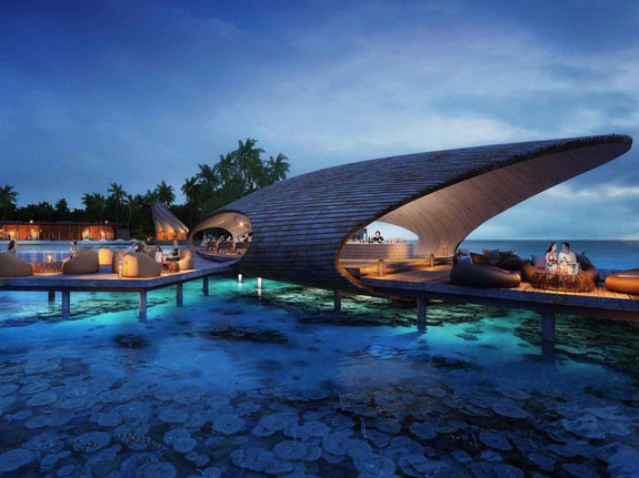 vommuli-eco-awareness-resort-by-wow-architects--warner-wong-design-maldives