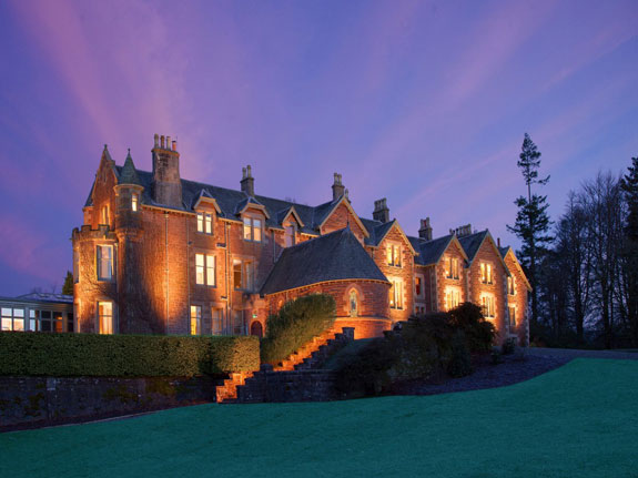 andy-murrays-cromlix-hotel-in-perthshire-scotland