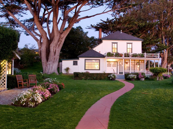 clint-eastwoods-mission-ranch-hotel-in-carmel-california