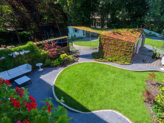 created-for-a-couple-in-amsterdam-by-the-architects-of-cc-studio-this-garden-studio-is-meant-to-showcase-a-rare-real-estate-find-in-the-dutch-city--a-wide-garden