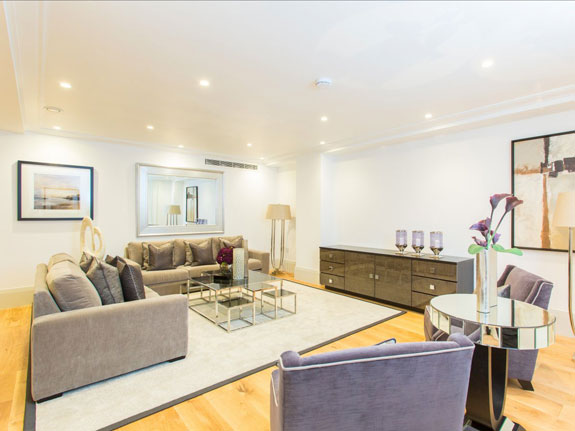 alexander-james-interior-design-has-worked-on-each-of-the-apartments-the-agencys-bread-and-butter-work-is-luxury-apartments-sunseeker-yachts-and-country-homes