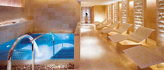 landmark-spa-the-oriental-spa-big