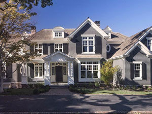 this-13000-square-foot-new-construction-mansion-is-on-one-of-athertons-most-desirable-streets
