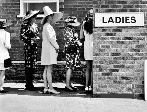 Ladies-Room-vintage