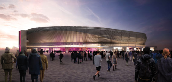 The-New-Nassau-Coliseum
