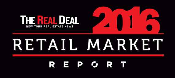 Retail-Report-feature