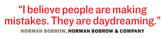 Norman-Bobrow-quote