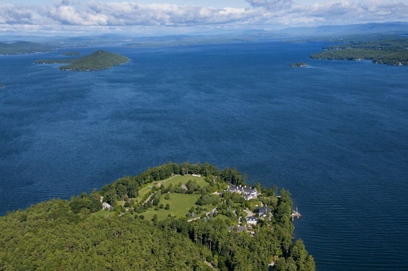 the-homes-sit-on-the-very-edge-of-the-28-mile-lake-winnipesaukee-in-alton-new-hampshire
