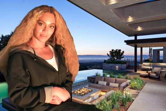 Beyonce-Airbnb-Main