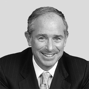 blackstone ipo The blackstone group lp's (nyse: bx) late august announcement of its vivint solar ipo may provide investors with that rare opportunity.