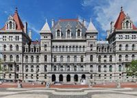 nys-capitol-panorama-feature
