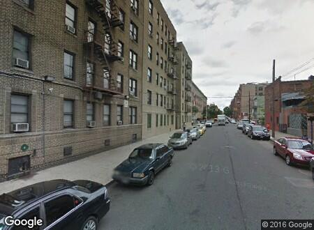 Bronx_4053_Carpenter_Avenue