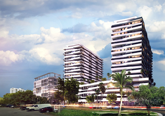 City Of North Miami Beach Planning And Zoning