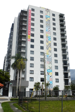 Cheap Apartments For Rent In Little Havana Miami