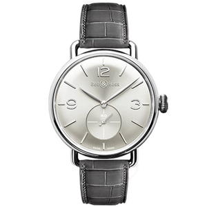 Best Watches For Luxury Gifts Bell & Ross