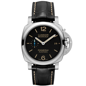 Best Watches For Luxury Gifts Panerai