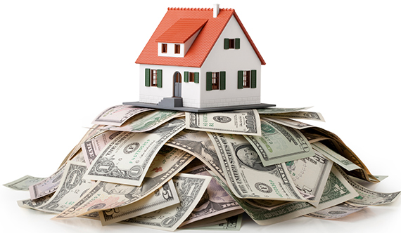 mortgage-photo-top