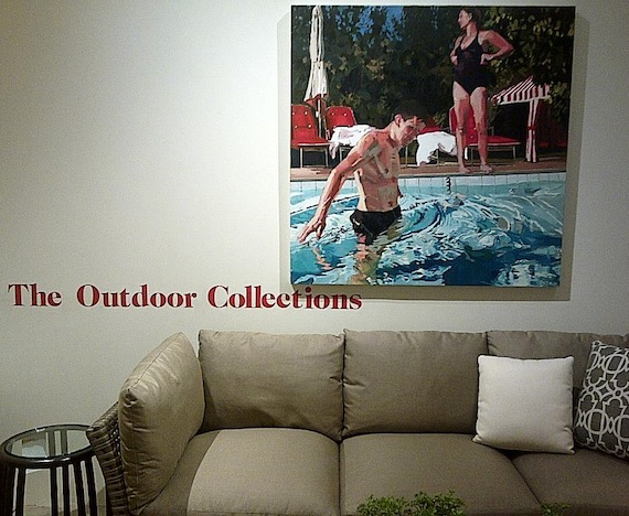 pic 22 outdoor